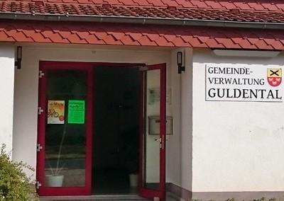 Verwaltung / Gemeindebüro